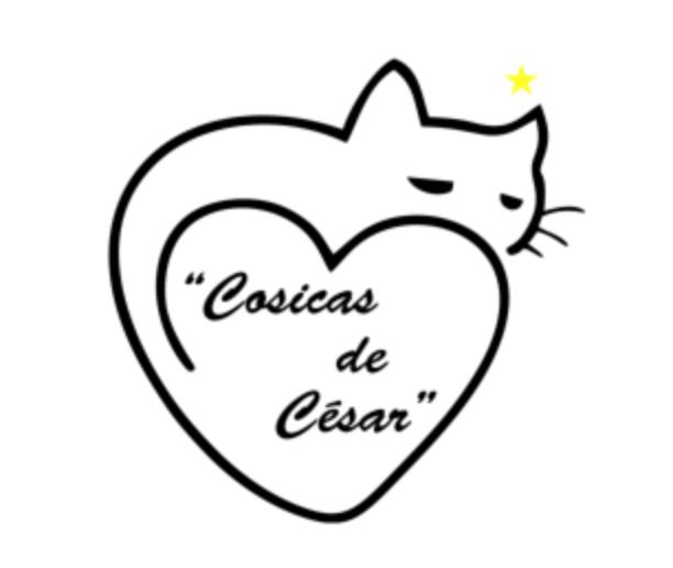Cosicas de César
